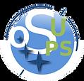 logo-OSU2 (1).png
