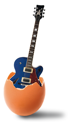 guitare oeuf.png