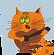 cat-1464347_1280.png