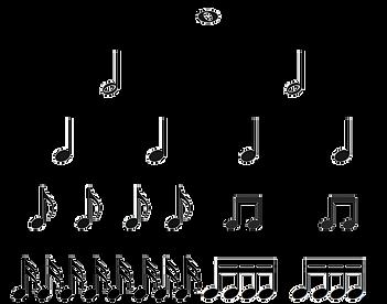 valeurs de notes3 .png