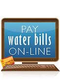 water bill.jpg