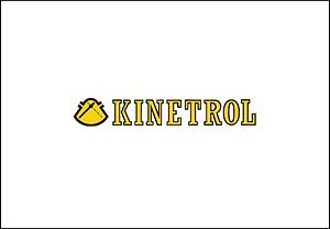 kinetrolwix.png