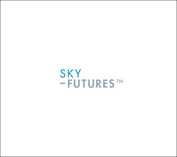 Sky Futures Wix3.png