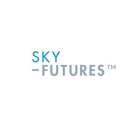 Sky%20Futures%20Wix3_edited.jpg