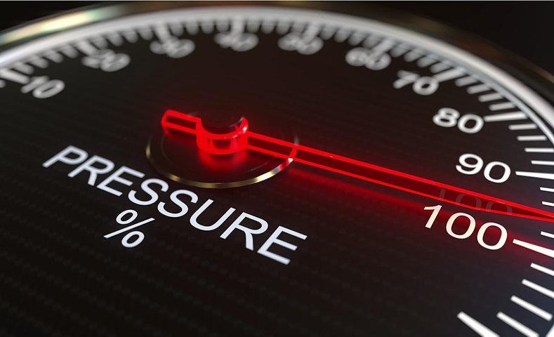 pressuregaugenovikovalekseysstock.jpg