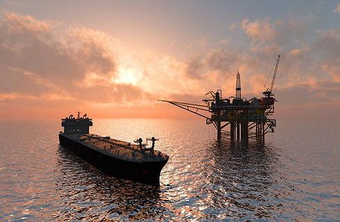 oil-rig-155032097-b11282665461483c8ec66d