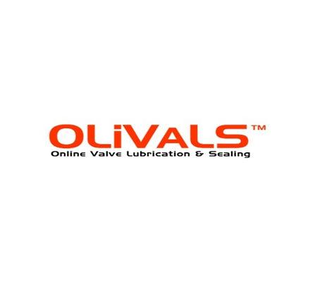 Olivals%2520wix_edited_edited.jpg