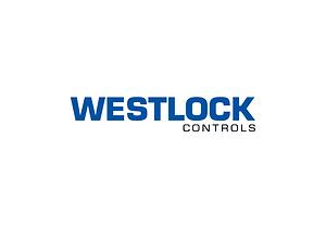 westlockwix.png