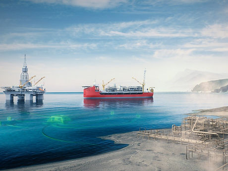 thn-offshore-onshore-pro-1-852bbd8b-k46j