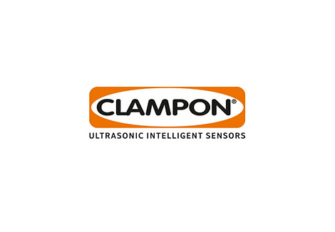 clampon.png
