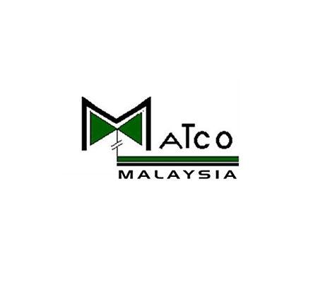 Matco%20Malaysia%20Wix3_edited.jpg