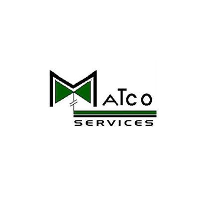 Matco%20Services%20Wix3_edited.jpg
