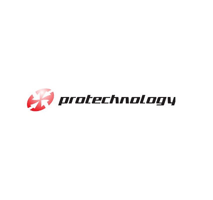 Protech%20logo_edited.jpg