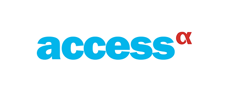 Access wix.png