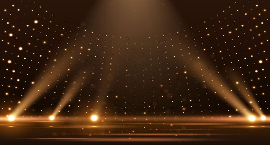 awards-show-background-mtc-opt.jpg