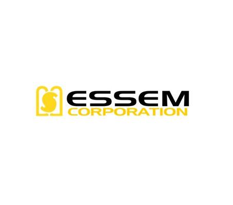 Essem%2520Corp%2520wix3_edited_edited.jpg