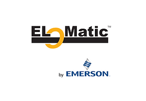 elomatic.png