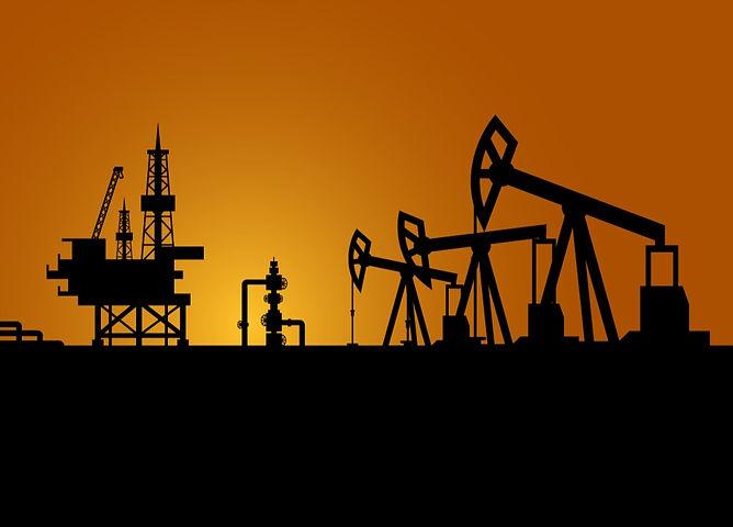 free-oil-field-vector_edited.jpg