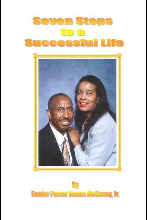 Seven Steps to a Successful Life