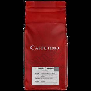 Calamante - Koffeinfrei