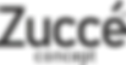 Logo_ZuccÇ_Concept.png