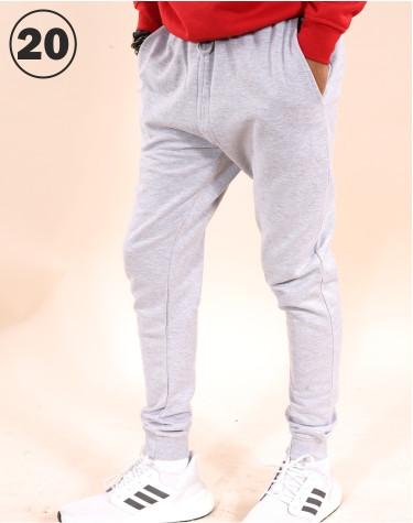 Urban Pants Grey