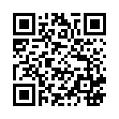 QR_912113.png