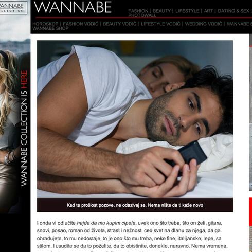 Screenshot 2013-11-28 16.44.17.png