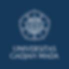 GadjahMadaUniversity-logo-610x610.png