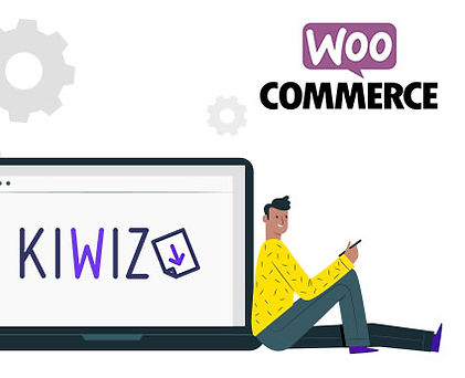 kiwiz-extension-woocommerce.jpg