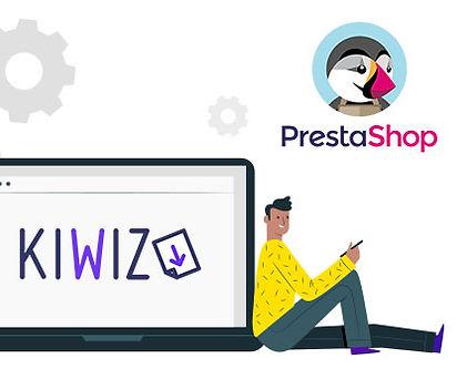 kiwiz-extension-prestashop.jpg
