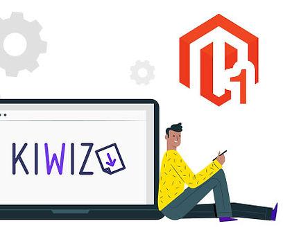 kiwiz-extension-m1.jpg