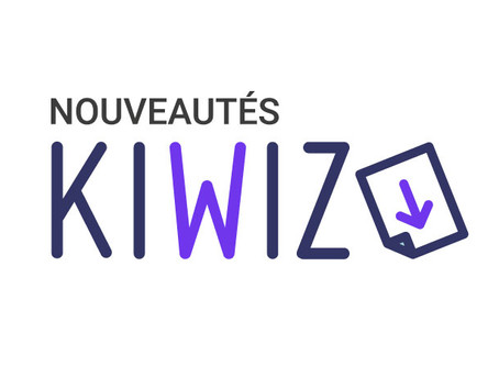 MàJ de l'extension WooCommerce : version 2.1.3