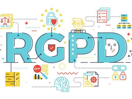 Loi anti-fraude TVA et RGPD : Sont-ils compatibles ?