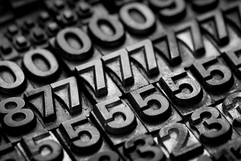 numérotation de factures et avoirs : ce qu'il faut savoir