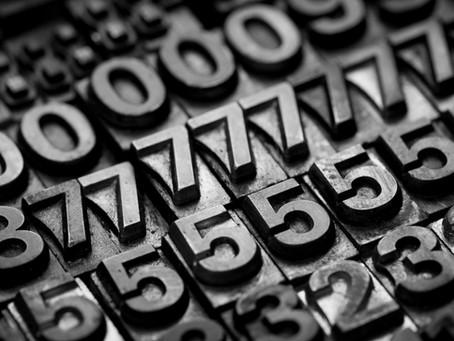 Numérotation de factures : ce qu'il faut savoir
