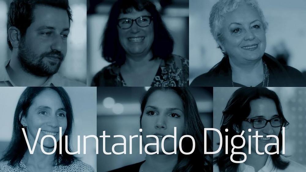 Voluntariado-Digital