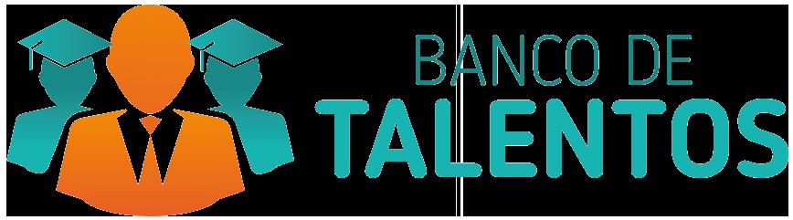banco-de-talentos