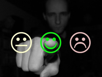 6 Segredos para FUNIL de Apoiadores e Eleitores com ALTA CONVERSÃO no Marketing Político Digital