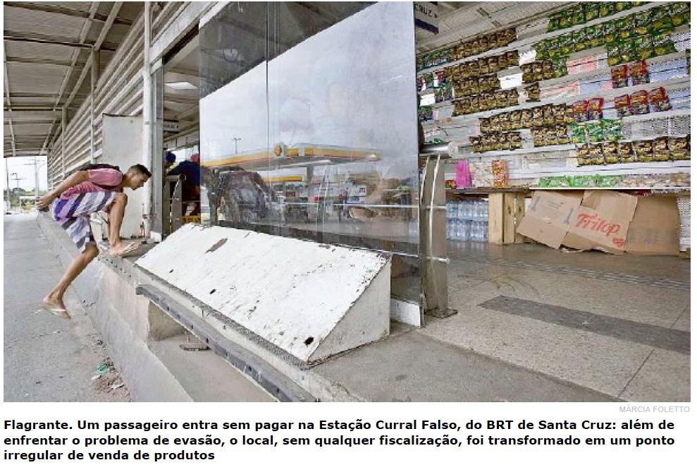 BRT_VirouPiada_OGlobo29Dez17.png