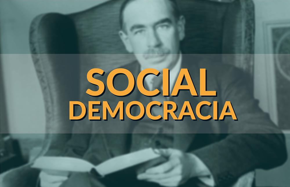 social-democracia.png