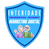 Interidade Informática Internet Mkt Dig