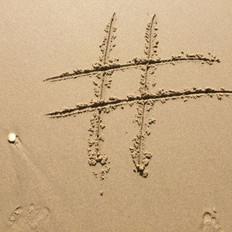 Aumentando o Tráfego para sua página de marketing político campanha e negócios através das hashtags