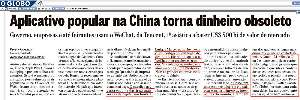 TecnologiaBrasil-capacitarEducar_china-Exemplo.png
