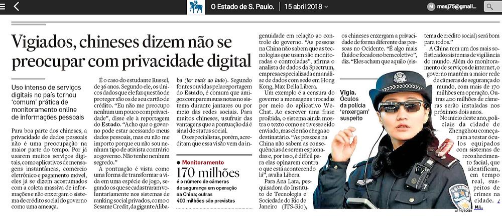 Privacidade Digital China.png