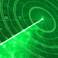 Método Gratuito de Tráfego Sob Radar para marketing político digital, pré-campanha e negócios online