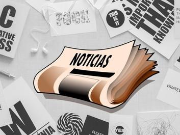 100+COPYs PRONTAS e EXPLICADAS para Você COPIAR USAR e DESPERTAR INTERESSE em APOIADORES e ELEITORES