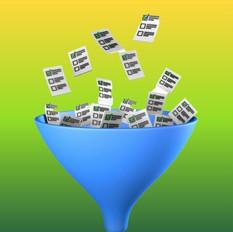 """Como Fazer sua Página de Captura para seu Funil de """"Votos"""" no Marketing Político e Campanha Digital"""
