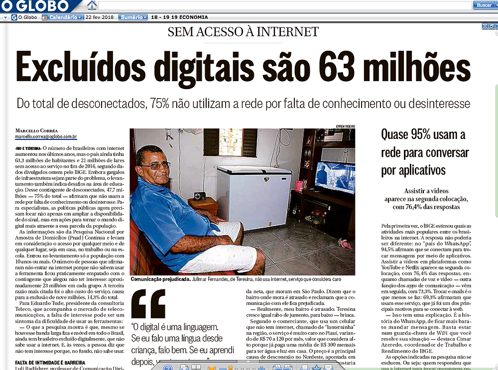excluídosdigitaisno brasil.png