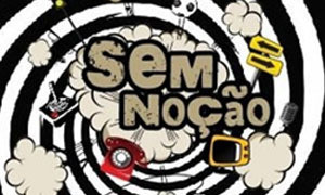 SemNocao